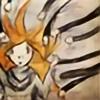 OneOutOfEight's avatar