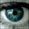 OnePersona's avatar