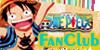 OnePiece-Fan-Club