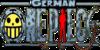 OnePiece-German