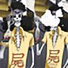 onepiece-tlk's avatar