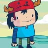 onepiecealejo's avatar