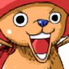 OnePieceFAN009's avatar