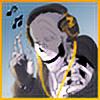 Onepiecefan15's avatar