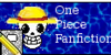OnePieceFanfiction's avatar