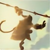 OnePieceGeek's avatar