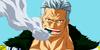 OnePieceHunks's avatar