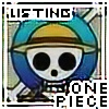 OnePieceListing's avatar