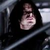 onepiecemari's avatar