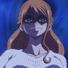 OnePieceOfBread's avatar