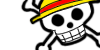 OnePiecePirates's avatar