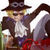 OnePieceZoroForever's avatar