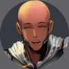 OnePunchHyper's avatar