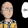 OnePunchJosh's avatar
