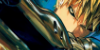OnePunchManFans's avatar