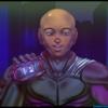 OnePunchMant's avatar