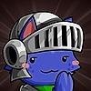 OnePunchMudkip's avatar