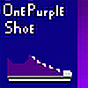 OnePurpleShoe's avatar