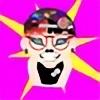 onequeerjack's avatar