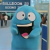 OneRadicalDude's avatar