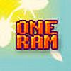 OneRam's avatar