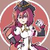 OneRandomRocko's avatar