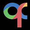 OnerFusion's avatar