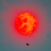 OneSecretPerson's avatar