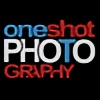 OneShot-Photography's avatar