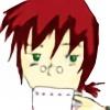 oneshot555's avatar