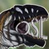 OneShotLuck's avatar