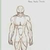 OneshotMiracle's avatar