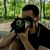 OneShotOneStill's avatar
