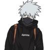 oNeShOtP15tOL's avatar