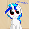 Oneshotpony's avatar