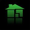 OneShotShort's avatar