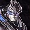 OneShotTwoKills's avatar