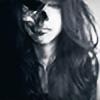 onesickanimal's avatar