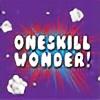 oneskillwonder's avatar