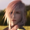 onesky--onedestiny's avatar