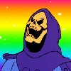 OneStarBard's avatar