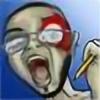 OneStarGraphics's avatar