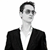 onestepfromheaven's avatar