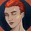 Onestorm's avatar