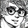 OneStory's avatar