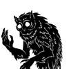 OneStrix's avatar