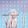 onestubbornlass's avatar