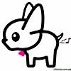 onesugarbabe's avatar