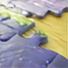 OneSweetBigEyedFish's avatar