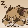 oneswellkell's avatar